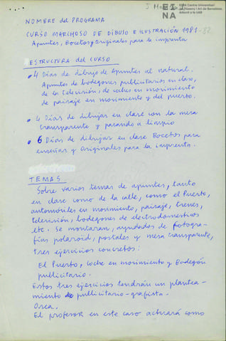 Consulta l'original Objecte digital